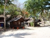 Foto Paradise Resort 02