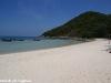 nice_beach_bungalows01