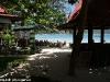 nice_beach_bungalows09