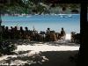 nice_beach_bungalows10