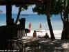 nice_beach_bungalows12