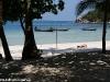 nice_beach_bungalows14