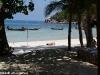 nice_beach_bungalows15