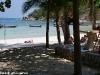 nice_beach_bungalows16
