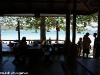 nice_beach_bungalows19