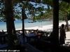 nice_beach_bungalows20
