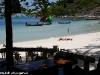nice_beach_bungalows21