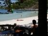 nice_beach_bungalows22