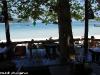 nice_beach_bungalows23