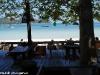 nice_beach_bungalows24