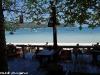 nice_beach_bungalows25