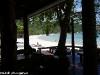 nice_beach_bungalows26