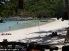 nice_beach_bungalows27