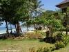nice_beach_bungalows31
