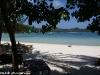 nice_beach_bungalows48