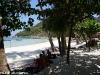 nice_beach_bungalows49