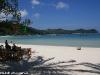 nice_beach_bungalows51