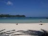 nice_beach_bungalows52
