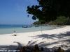 nice_beach_bungalows53