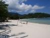 nice_beach_bungalows54
