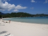 nice_beach_bungalows55