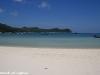 nice_beach_bungalows56