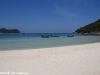 nice_beach_bungalows57