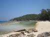 ocean-view-resort01
