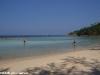 ocean-view-resort02