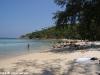 ocean-view-resort03