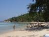 ocean-view-resort05