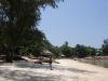 ocean-view-resort10