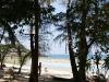 ocean-view-resort23