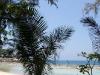 ocean-view-resort29