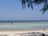 ocean-view-resort33