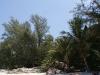 ocean-view-resort37