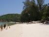 ocean-view-resort39