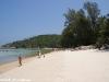 ocean-view-resort40