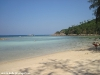ocean-view-resort43