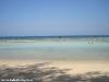 ocean-view-resort47