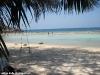 ocean-view-resort50
