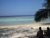 ocean-view-resort51