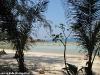 ocean-view-resort55