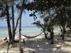 ocean-view-resort59