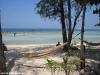 ocean-view-resort60