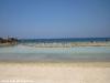 ocean-view-resort63