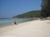 ocean-view-resort64