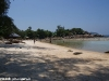 Ocean View Resort 03