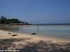 Ocean View Resort 02