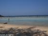 Ocean View Resort 01
